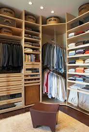 walk in closet ideas for men. Mens Walk In Closet That Is Modern With Image Of Basics. Work Office Decorating Ideas For Men