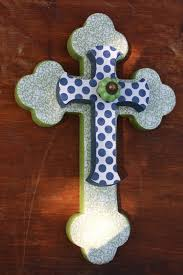 a few months ago i blogged about the crosses this year i m making for a few of my friend s birthdays i choose something diffe each year to make for