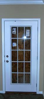 cool entry doors exterior back doors with glass single front doors for homes  cool single entry