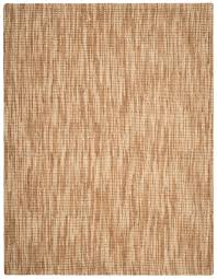 image is loading safavieh natural fiber hand woven natural cream jute