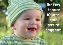 Beautiful Baby Quote Best of Sweet And Cute Baby Smile Quotes With Awesome Pictures