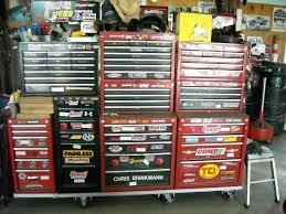truck tool box organizer ideas tool box organization ideas um size tool box organization ideas large