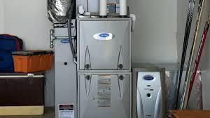 whole home dehumidifier settings system cost systems uk