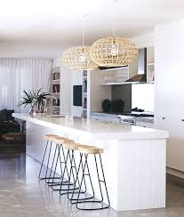 freedom furniture kitchens australia. interesting bar stools and lights | home designed by eduardo villa real living australia freedom furniture kitchens a