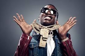 Designer Brands Rappers Wear Most Popular Fashion Designers Based On Rap Song Mentions Gq