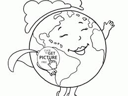 13 Save The Earth Coloring Pages Save The Earth Coloring Pages