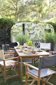 outdoor luxury furniture. outdoor furniture livelifeoutdoors patio dining teak design style luxury