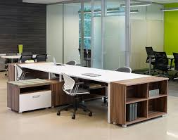 office library furniture. Trig-table-versteel-modern-office-library Office Library Furniture