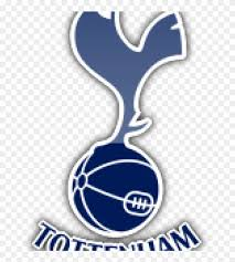 Tottenham hotspur™ logo vector logo downloaded 240 times. Logo Tottenham Hotspur Auto Design Tech Tottenham Hotspur Font Free Transparent Png Clipart Images Download