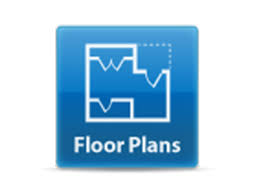 Icon South Beach Floor Plans  Icon Layouts  Icon Condo Floor PlansIcon Floor Plans