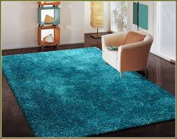 sophisticated blue rugs target at wonderful area home design ideas for 5x7