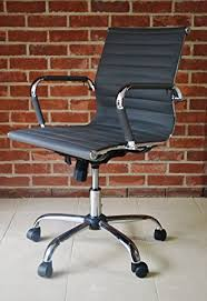 chair outlet. grey designer timeless computer contemporary reception meeting office chair - outlet a