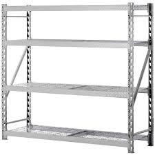 plate rack kitchen unit corner cabinet plate rack vertical dish holder weight plate storage kitchen plate rack