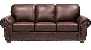 couches under 1000 leather sofa under home under unique leather sofas couches under wonderful fresh leather couches under 1000