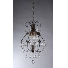 warehouse of tiffany chandelier. Gorgeous Mini Bronze Crystal Chandelier 13 Antique Warehouse Of Tiffany Chandeliers Rl8052 64 1000 . C