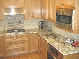 textured wallpaper backsplash fresh cool home design in interior wallpapers