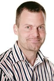 08.04.2013JPG Lataa Jukka Leino - jukka_leino.5216bb48-1205-4586-9b47-bc0fdbd087e1