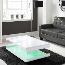 floor exquisite high gloss coffee table 774131711tiff009 1 supersize jpg width 700 height v 32 adalyn