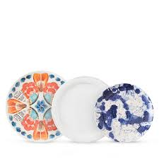 fine china dinner plates and dish sets  bloomingdale's