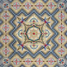 Martingale - Award-Winning Quilts 2013 Calendar &  Adamdwight.com