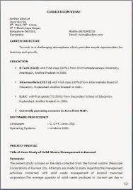 how to do a work resume how to make a work resume musiccityspiritsandcocktail com