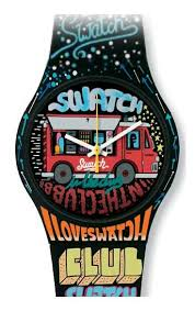 swatch street club watch grems 2009 face jpg 344×546 cassidy s swatch