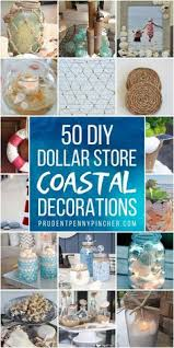 Myra Mullins (myramull) on Pinterest | See collections of their favorite  ideas