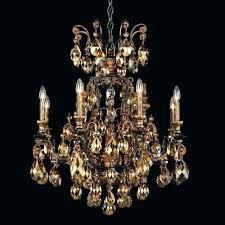 schonbek chandelier chandeliers dining room light fixtures home depot rustic chandeliers schonbek chandelier installation instructions