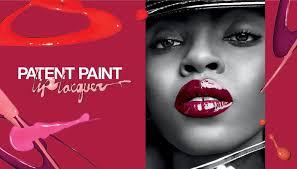 <b>MAC</b> New Makeup Collections   <b>MAC</b> Cosmetics - Official Site