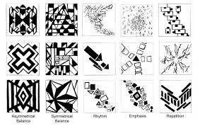 Pictures Of Line Designs Related Image Straight Line Designs Line Design Straight