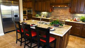 Home Remodeling Services In Kansas City Overland Park Olathe - Bathroom remodeling kansas city