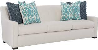 bernhardt living room furniture. Bernhardt Living Room Sofa B2497 At Giorgi Brothers Furniture