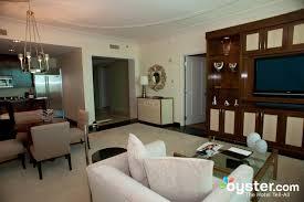 Mirage Two Bedroom Tower Suite MonclerFactoryOutletscom - Mirage two bedroom tower suite