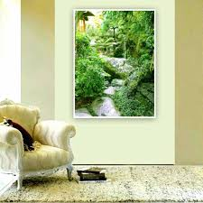 home offices home office wall art luxury home office wall art magnificent office wall decor