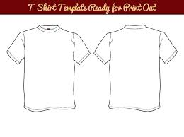What Is The Size Of The Roblox Shirt Template T Shirt Template Size Fresh Roblox