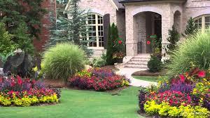 front yard flower garden plans. front yard flower garden plans r