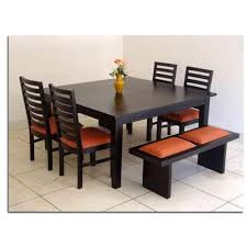 new dining table and 6 chairs when choosing office chairs for your workplace it is