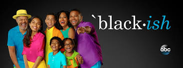Image result for black-ish tv show