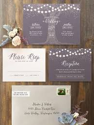 how to track wedding rsvp cards and gifts, and get those thank you When To Send Out Wedding Invitations And Rsvp this is definitely the best system to organize wedding rsvp cards that i've ever when to send wedding invitations and rsvp