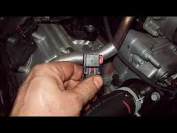 changing oil pressure sensor chevrolet impala ss service repair changing oil pressure sensor chevrolet impala ss service repair manual