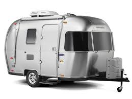 Small Picture 4 Lightweight Travel Trailers Under 3500 Lbs