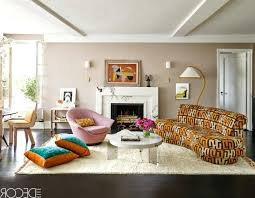 small indoor outdoor area rugs rooms to go x rug sizes modern accent decorating stunning for