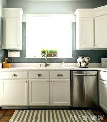 dulux paint for kitchen cabinets paint for kitchen cabinets shaker kitchen best dulux white paint for