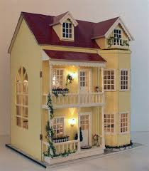 lighting for dollhouses. best 25 wooden dollhouse ideas on pinterest diy doll house and lighting for dollhouses i