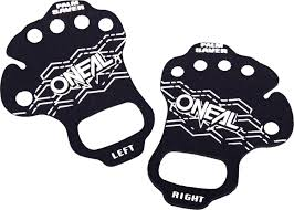 Oneal Mx Gear Size Chart O Neal 0375 Motocross Gloves
