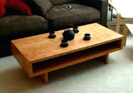 unique coffee tables for unique coffee tables unusual for image of cool wood and