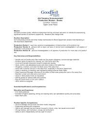 Background Actor Resume Technical Support Customer Service Resume