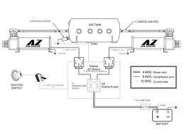 air suspension switch diagram schematic all about repair and air suspension switch diagram schematic air ride pressure switch wiring diagram wiring diagrams on air