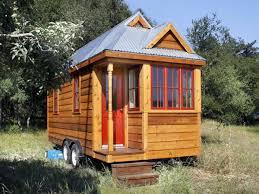 tumbleweed tiny house. Wonderful Tiny Cypress20tinyhouse01 In Tumbleweed Tiny House C
