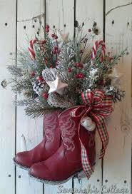20 Beautiful Christmas Wreath Decorating Ideas U2013 Design SwanHoliday Wreaths Ideas